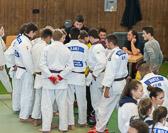SM_20141123-SWDMM_U18_Heusweiler-0019-5304.jpg