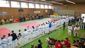 SM_20141123-SWDMM_U18_Heusweiler-0022-6153.jpg