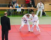SM_20141123-SWDMM_U18_Heusweiler-0044-5338.jpg