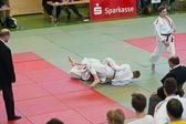 SM_20141123-SWDMM_U18_Heusweiler-0049-5343.jpg