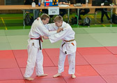 SM_20141123-SWDMM_U18_Heusweiler-0078-5372.jpg