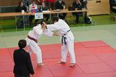SM_20141123-SWDMM_U18_Heusweiler-0101-5397.jpg