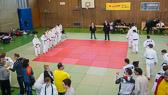 SM_20141123-SWDMM_U18_Heusweiler-0110-6156.jpg