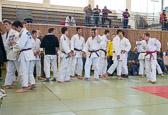 SM_20141123-SWDMM_U18_Heusweiler-0118-6159.jpg