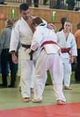 SM_20141123-SWDMM_U18_Heusweiler-0119-5413.jpg