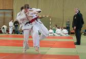 SM_20141123-SWDMM_U18_Heusweiler-0136-5431.jpg