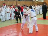SM_20141123-SWDMM_U18_Heusweiler-0146-5442.jpg