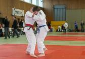 SM_20141123-SWDMM_U18_Heusweiler-0187-5483.jpg