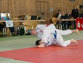 SM_20141123-SWDMM_U18_Heusweiler-0189-5486.jpg