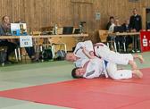 SM_20141123-SWDMM_U18_Heusweiler-0190-5487.jpg