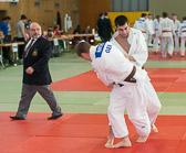 SM_20141123-SWDMM_U18_Heusweiler-0205-5505.jpg