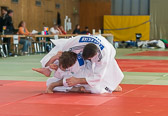 SM_20141123-SWDMM_U18_Heusweiler-0236-5539.jpg