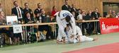 SM_20141123-SWDMM_U18_Heusweiler-0256-5559.jpg