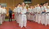 SM_20141123-SWDMM_U18_Heusweiler-0313-5628.jpg