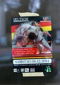 SM_20141206-DVMM_U18_Osnabrueck-0012-5737.jpg