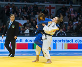 SM_20150221-Grand_Prix_Duesseldorf_Day2-0255-7760.jpg