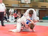 6. Kampf  (Stand 1-3) MIrco Dudyka -73 kg: