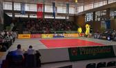 SM_20150425-Bundesliga_1KT_Ruesselsheim_vs_Leipzig-0002-7619-ME-ME.jpg