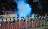 SM_20150425-Bundesliga_1KT_Ruesselsheim_vs_Leipzig-0011-9481.jpg