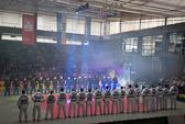 SM_20150425-Bundesliga_1KT_Ruesselsheim_vs_Leipzig-0042-7621-ME-ME.jpg