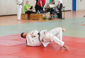 SM_20150509-LL_2KT_Ginsheim-0127-0296.jpg