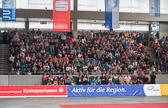 SM_20150530-Bundesliga_3KT_JCR_vs_Speyer-0001-0589-ME.jpg
