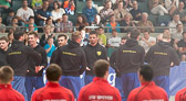 SM_20150530-Bundesliga_3KT_JCR_vs_Speyer-0007-0593.jpg