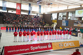 SM_20150530-Bundesliga_3KT_JCR_vs_Speyer-0012-7744-ME-ME.jpg