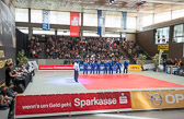 SM_20150530-Bundesliga_3KT_JCR_vs_Speyer-0019-7748.jpg