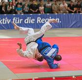 SM_20150530-Bundesliga_3KT_JCR_vs_Speyer-0056-0650-ME-ME.jpg