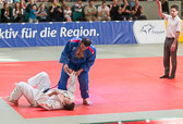 SM_20150530-Bundesliga_3KT_JCR_vs_Speyer-0060-0654.jpg
