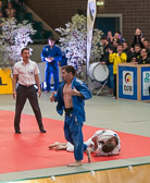 SM_20150530-Bundesliga_3KT_JCR_vs_Speyer-0095-0694.jpg