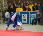 SM_20150530-Bundesliga_3KT_JCR_vs_Speyer-0127-0729.jpg