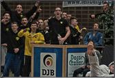 SM_20150530-Bundesliga_3KT_JCR_vs_Speyer-0129-0731-ME.jpg