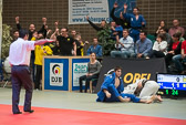 SM_20150530-Bundesliga_3KT_JCR_vs_Speyer-0130-0732.jpg