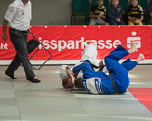 SM_20150530-Bundesliga_3KT_JCR_vs_Speyer-0138-0740.jpg