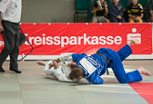 SM_20150530-Bundesliga_3KT_JCR_vs_Speyer-0139-0741.jpg