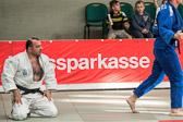 SM_20150530-Bundesliga_3KT_JCR_vs_Speyer-0141-0743-ME.jpg