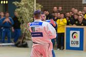 SM_20150530-Bundesliga_3KT_JCR_vs_Speyer-0197-0804-ME.jpg