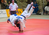 SM_20150530-Bundesliga_3KT_JCR_vs_Speyer-0204-0811.jpg