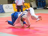SM_20150530-Bundesliga_3KT_JCR_vs_Speyer-0205-0812-ME.jpg