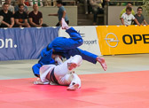 SM_20150530-Bundesliga_3KT_JCR_vs_Speyer-0213-0820.jpg