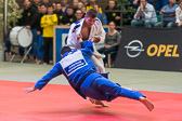 SM_20150530-Bundesliga_3KT_JCR_vs_Speyer-0222-0829.jpg