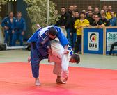 SM_20150530-Bundesliga_3KT_JCR_vs_Speyer-0253-0860-ME.jpg