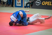 SM_20150530-Bundesliga_3KT_JCR_vs_Speyer-0258-0865.jpg