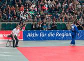 SM_20150530-Bundesliga_3KT_JCR_vs_Speyer-0270-0878-ME-ME.jpg