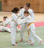 SM_20150621-DJB_Ippon_Girls_Buerstadt-0029-1378.jpg