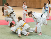 SM_20150621-DJB_Ippon_Girls_Buerstadt-0034-1383.jpg