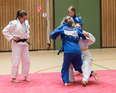 SM_20150621-DJB_Ippon_Girls_Buerstadt-0045-1394.jpg