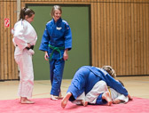 SM_20150621-DJB_Ippon_Girls_Buerstadt-0047-1396.jpg